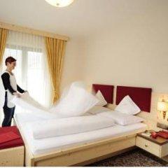 Hotel Verena 3* Стандартный номер фото 2