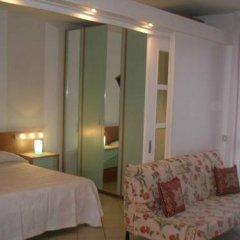Отель Bed and Breakfast Kandinsky Апартаменты с различными типами кроватей фото 2