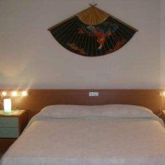 Отель Bed and Breakfast Kandinsky Апартаменты с различными типами кроватей