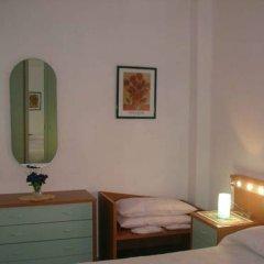 Отель Bed and Breakfast Kandinsky Апартаменты с различными типами кроватей фото 4