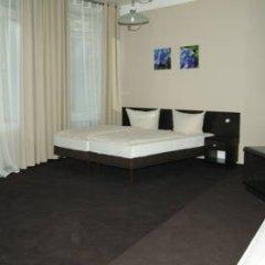 Hotel Saks Berlin 2* Стандартный номер с различными типами кроватей фото 2