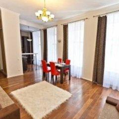 Отель Domus 247 - Traku Семейные апартаменты с двуспальной кроватью фото 14