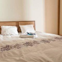 Отель Domus 247 - Traku Семейные апартаменты с двуспальной кроватью фото 20