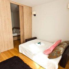 Отель Domus 247 - Traku Семейные апартаменты с двуспальной кроватью фото 22