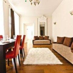 Отель Domus 247 - Traku Семейные апартаменты с двуспальной кроватью фото 12