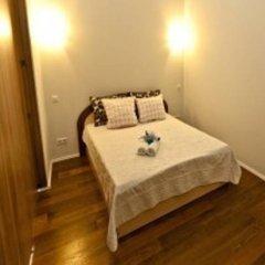 Отель Domus 247 - Traku Семейные апартаменты с двуспальной кроватью фото 6