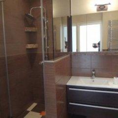 Отель Domus 247 - Traku Семейные апартаменты с двуспальной кроватью фото 5