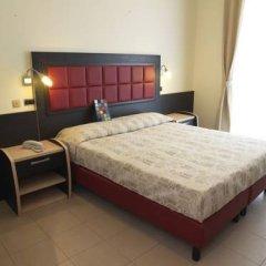 Hotel Arno 3* Стандартный номер
