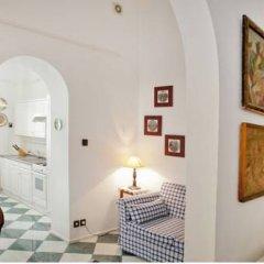 Отель Hungarian Souvenir Апартаменты с различными типами кроватей фото 7
