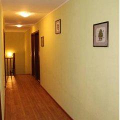 Гостиница Guest House Usadba Стандартный номер с 2 отдельными кроватями (общая ванная комната) фото 2