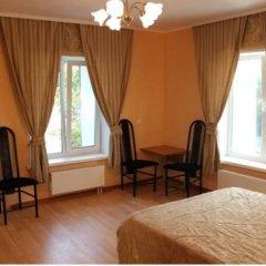 Гостиница Guest House Usadba Стандартный номер с различными типами кроватей фото 2