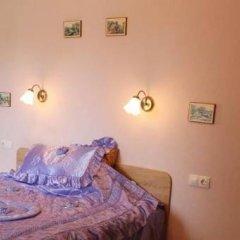 Гостиница Guest House Usadba Номер Комфорт с различными типами кроватей фото 2