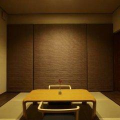 Отель Yufuin Onsen Yufunoi YUHRI 4* Коттедж фото 2