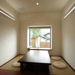 Отель Yufuin Onsen Yufunoi YUHRI 4* Коттедж фото 5