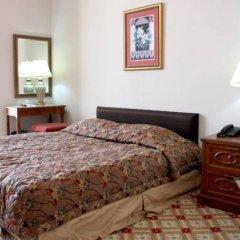 Boutique Hotel Casa Bella 4* Стандартный номер с различными типами кроватей фото 7