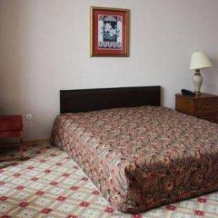 Boutique Hotel Casa Bella 4* Стандартный номер с различными типами кроватей фото 35