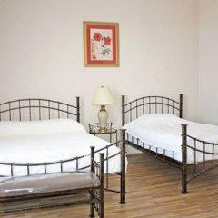 Boutique Hotel Casa Bella 4* Стандартный номер с различными типами кроватей фото 34