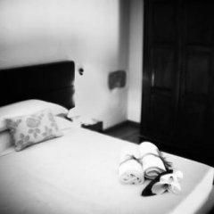 Отель Il Giardino Degli Aranci Стандартный номер фото 7