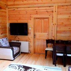 Öztürk Apart Апартаменты с различными типами кроватей фото 21