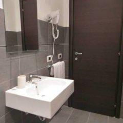 Отель Bb Colosseo Suites 2* Улучшенный номер фото 2