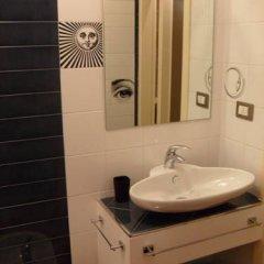 Отель White Suite B&B Стандартный номер фото 5