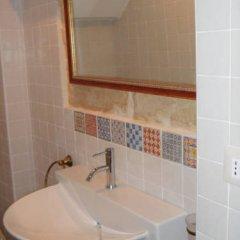 Отель White Suite B&B Стандартный номер фото 4