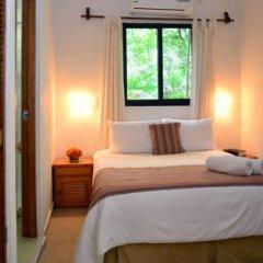 Отель Club Yebo 4* Улучшенная студия фото 7