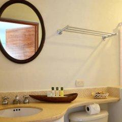 Отель Club Yebo 4* Улучшенная студия фото 8