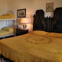 Отель Bed and Breakfast Casa del Mandorlo Стандартный номер фото 3