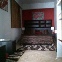 Diana Boutique Hotel 4* Люкс с различными типами кроватей фото 5