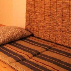 Chengdu Bailongma Hostel Кровать в общем номере с двухъярусной кроватью фото 7