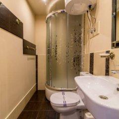 Гостиница Recreation Centre Priboy Стандартный номер с различными типами кроватей фото 32