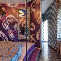 Гостиница Recreation Centre Priboy Стандартный номер с различными типами кроватей фото 7