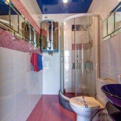 Гостиница Recreation Centre Priboy Стандартный номер с различными типами кроватей фото 9