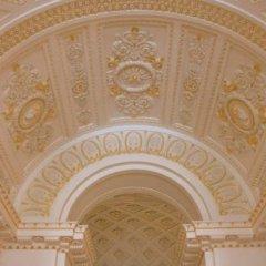Гостиница Four Seasons Lion Palace St. Petersburg 5* Номер Премиум с разными типами кроватей фото 15