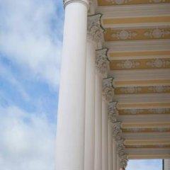 Гостиница Four Seasons Lion Palace St. Petersburg 5* Номер Делюкс с разными типами кроватей фото 14