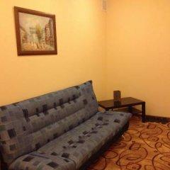 Гостиница Метрополь Люкс разные типы кроватей фото 2