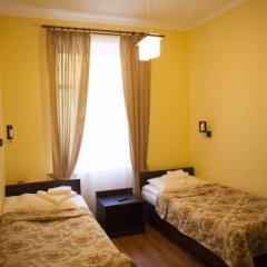 Мини-отель Арка 3* Стандартный номер с 2 отдельными кроватями