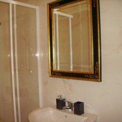 Отель Antiche Volte Стандартный номер фото 19
