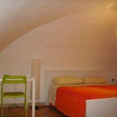 Отель Antiche Volte Стандартный номер фото 27