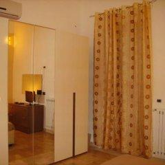 Отель Antiche Volte Стандартный номер фото 13