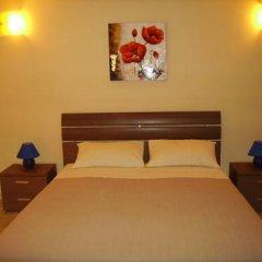 Отель Antiche Volte Стандартный номер фото 2