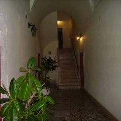 Отель Antiche Volte Стандартный номер фото 12