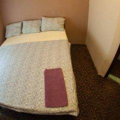 Отель Жилые помещения Commune Стандартный номер фото 3