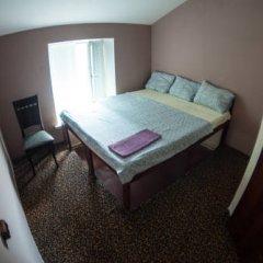 Отель Жилые помещения Commune Стандартный номер