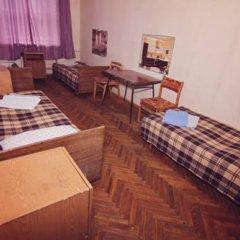 Hostel Siyana Кровать в общем номере с двухъярусной кроватью фото 31