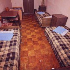 Hostel Siyana Кровать в общем номере с двухъярусной кроватью фото 33