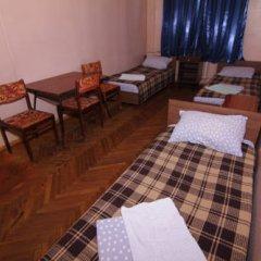 Hostel Siyana Кровать в общем номере с двухъярусной кроватью фото 14