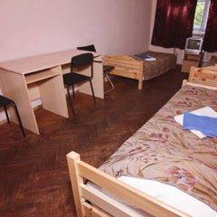 Hostel Siyana Кровать в общем номере с двухъярусной кроватью фото 15