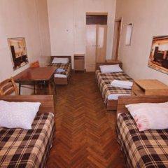 Hostel Siyana Кровать в общем номере с двухъярусной кроватью фото 30